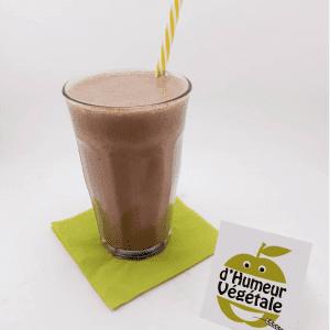 Cacao Shake
